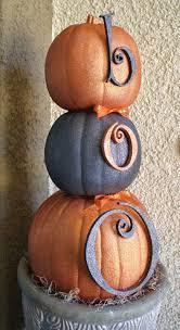pumpkin cake decoration ideas 28 best no carve pumpkin decorating ideas and designs for 2017