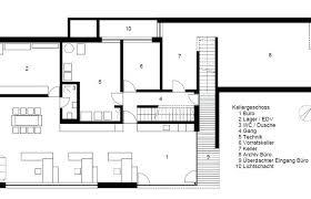 floor plans designer floor plan designer home design and enchanting floor plan designer