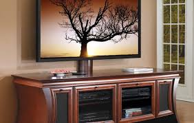Low Console Table Tv Low Console Cabinet Wonderful Contemporary Wooden Wall Panel