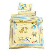 Bedding Set Manufacturers China Baby Crib Bedding Set Suppliers Baby Crib Bedding Set