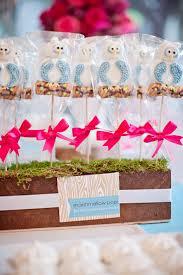 132 best bombones decorados images on pinterest marshmallows