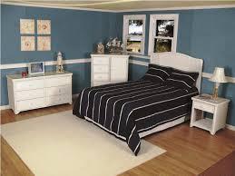 Black White Bedroom Furniture Bedroom Make Your Bedroom More Cozy With Rattan Bedroom Furniture