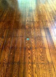 terrific nailing hardwood floors inspiration home