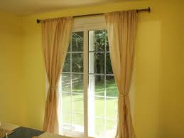 How To Install Sliding Patio Doors How To Install Sliding Glass Doors How Tos Diy
