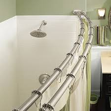 shower curtain hooks rods bed bath beyond