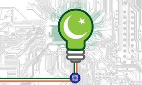 This Pakistani Startup Helps You What Pakistani Startups Can Learn From India Blogs Dawn Com