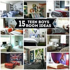 teen boy bedroom decorating ideas teen bedroom boy aciu club