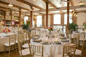 wedding center revolution mill events center weddings venue corporate events