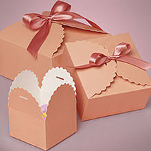 candy containers for favors favor boxes wedding favor boxes party favor boxes