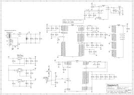 neo l schematic the wiring diagram readingrat net
