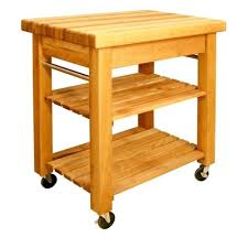 Kitchen Island Plans Diy Portable Kitchen Island 100 Table Islands Kitchen Free Standing