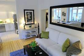 mirrors living room amlvideo com excellent design ideas 19 living room wall mirrorsmirrors for decor mirror