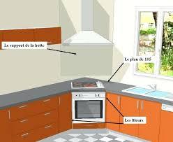 colonne de cuisine pour four encastrable colonne de cuisine pour four encastrable d angle pour four cuisine
