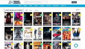 most popular tv shows 5 websites to watch series online free buddy speaks