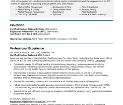 sle resume format for freshers doctor medical doctor resume exles templates template download free