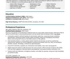 curriculum vitae format sle doctor doctor resume sle elegant sles doctors new exle junior cv