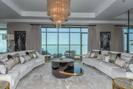 bollywood celebrity homes interiors dubai u0027s bollywood connection arabianbusiness com