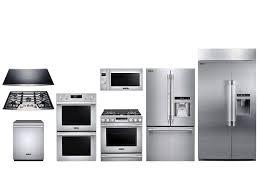 Viking Electric Cooktop Kitchen Appliances Cool 55 Impressive Viking Kitchen Appliance