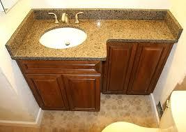 Bathroom Vanity Tampa by Bathroom Vanities Tampa Fl Tag Discount Bathroom Vanities Tampa