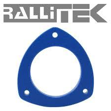 subaru lift kit subaru lift spacers rallitek com