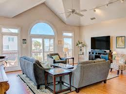 cottage home interiors shell cottage home dauphin island al booking com