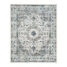 12 X 15 Area Rug Most Popular 12 X 15 Area Rugs For 2018 Houzz