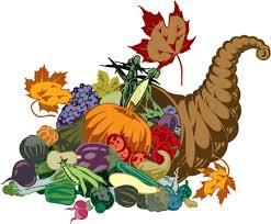 thanksgiving wallpapers free cornucopia wallpapers thanksgiving