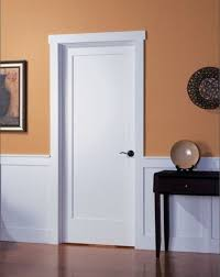 interior door styles for homes awesome 5 panel shaker interior door and wonderful interior shaker