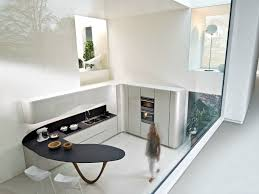 Italian Kitchen Furniture Furniture Charming Snaidero Kitchens For Contemporary Kitchen