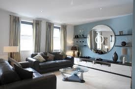 wandspiegel wohnzimmer wohnzimmer spiegel alle ideen für ihr haus design und möbel