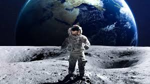 will human colonies be on the moon in five years naturalnews com
