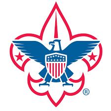 boy scout troop 3 evanston il