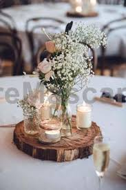 table centerpiece ideas simple inexpensive wedding table decorations interstate 107