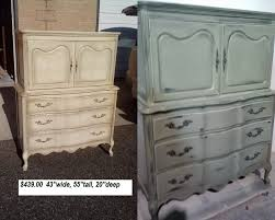 awesome collection of handpainted furniture blog shabby chic