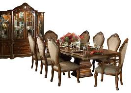 glass dining room table set rectangle dining table set we begin with a unique table framed with