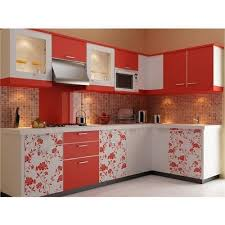 designs of kitchen furniture modular kitchen digital modular kitchen manufacturer from pune