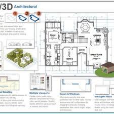 hgtv home design software help torahenfamilia com hgtv home