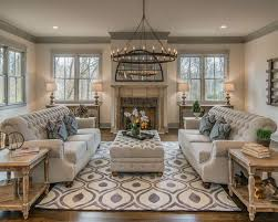 awesome formal living room ideas and top 25 best formal living