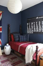 blue and red bedroom ideas blue and red bedrooms photos and video wylielauderhouse com