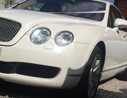 limousine bentley bentley flying spur u2013 simply limousines u0026 wedding cars