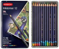 black friday professional color penciles amazon an art kits for all those artists in your life such a good value