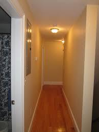 hallway paint colors best new hallway paint color ideas 15 38629