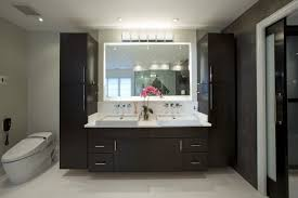 Bathroom Closet Design Spa Treatment At Home With Stunning Bath And Walk In Closet