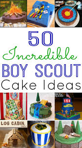 50 incredible boy scout cake ideas eagle scout eagle and 50th