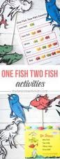 316 best book activities images on pinterest book activities