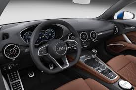100 reviews audi tt coupe interior on margojoyo com