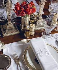 Setting Table 389 Best Table Top Images On Pinterest Table Settings Place