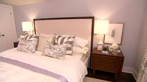 bedroom colors hgtv