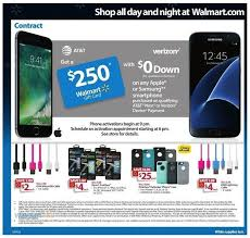 best macbook deals black friday walmart walmart black friday 2016 ads deals sales offer discount