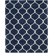 Black And Cream Rug Bathroom Stylish Bedroom Navy And Cream Rug Roselawnlutheran With